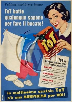 1956_03_Tot