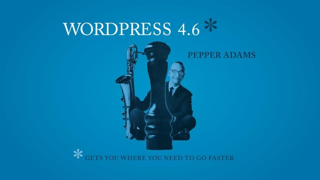 wordpress-4-6-pepper-la-musica-cambia-sempre-in-meglio!_02